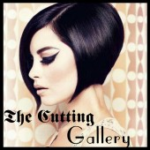 The Cutting Gallery, Garsfontein, Gauteng
