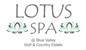 Lotus Spa, Kosmosdal Ext 19, Gauteng