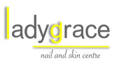 Lady Grace Nail and Skin Centre, Northcliff, Gauteng