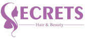 Secrets Hair and Beauty Lounge, Randburg, Gauteng