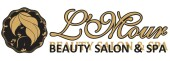 Lmour Beauty Salon and Spa, Rynfield, Gauteng