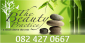 The Beauty Practice, Noordheuwel, Gauteng