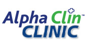 Alpha Pharm Pharmacy City, Goodwood, Western Cape