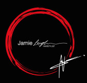 Jamie Leigh Hairstylist, Dunkeld West, Gauteng